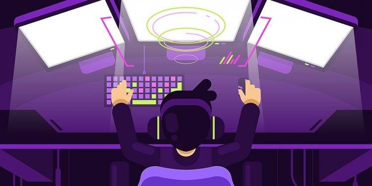 Создание Java-игры: с чего начать