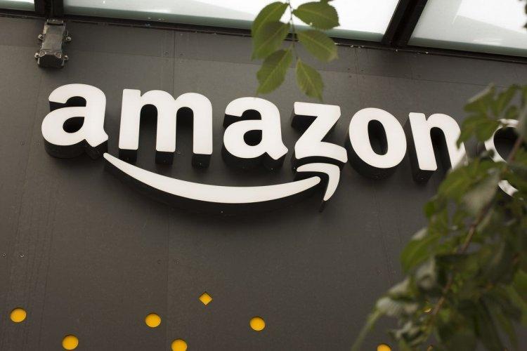 Топ-10 найдорожчих компаній 2020 року: в списку нові бренди