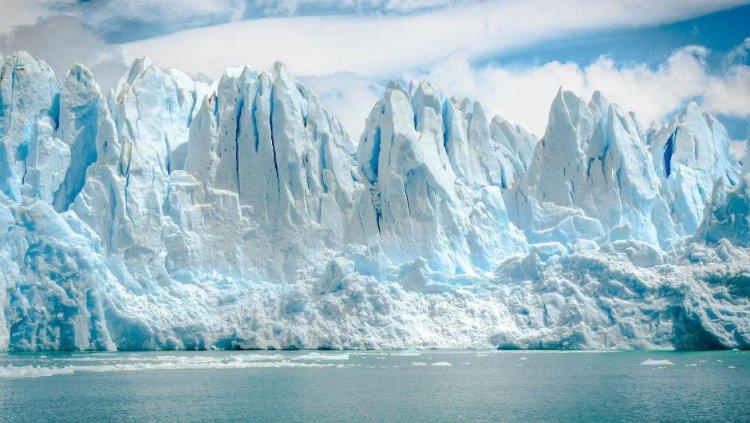 Salesforce представляє Cloud Sustainability Cloud, щоб допомогти вирішити кліматичні проблеми