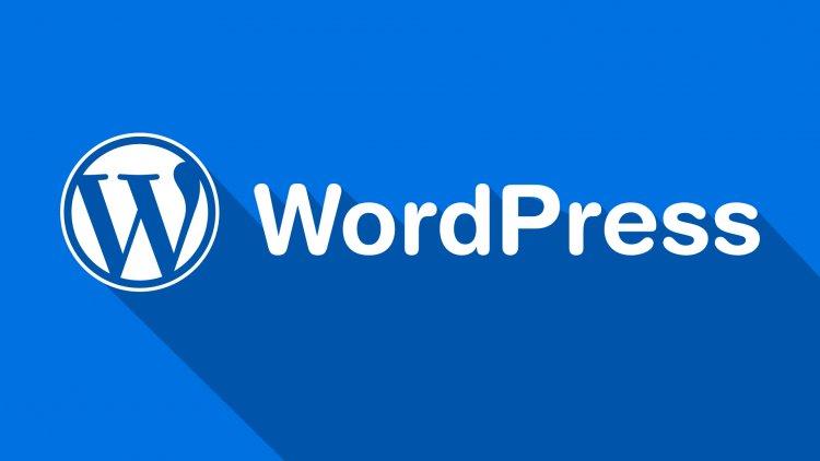 Що чекає WordPress теми в 2020 році?