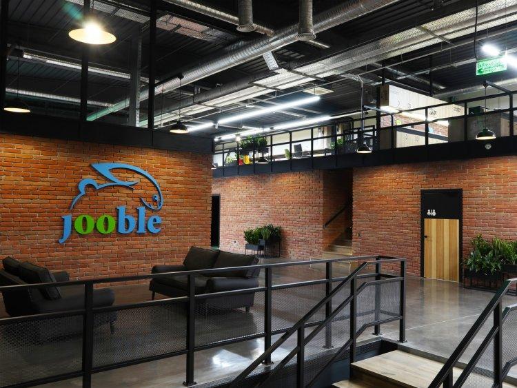 Jooble: площадка для поиска работы, которая вас удивитт