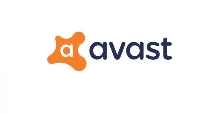 Avast торгував даними користувачів: деталі скандалу