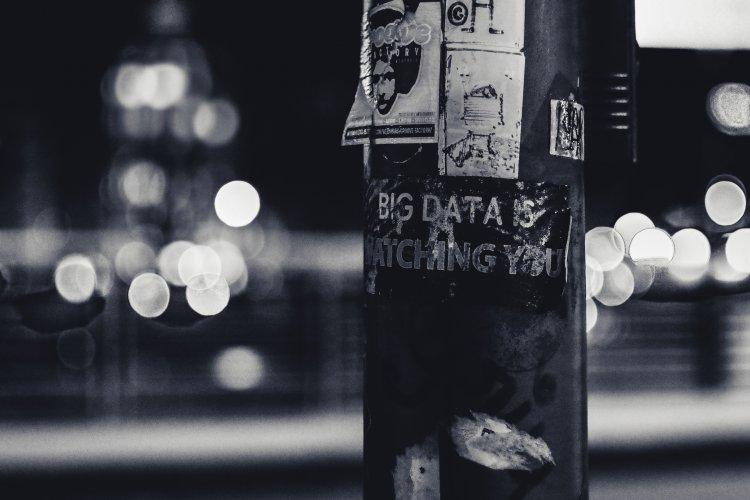 Чому ми не розуміємо усієї жесті витоку даних і що з цим робити?