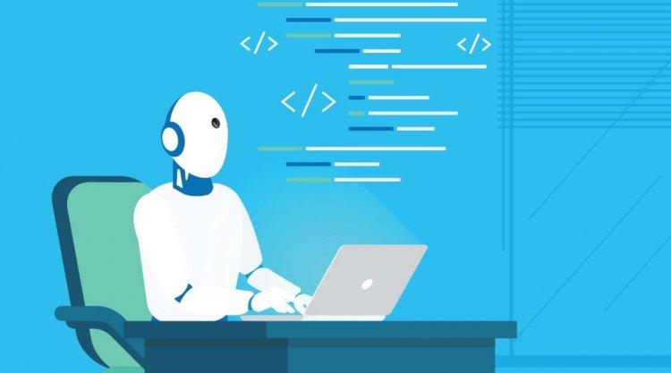 Исследователи MIT представляют Gen: новый язык программирования AI