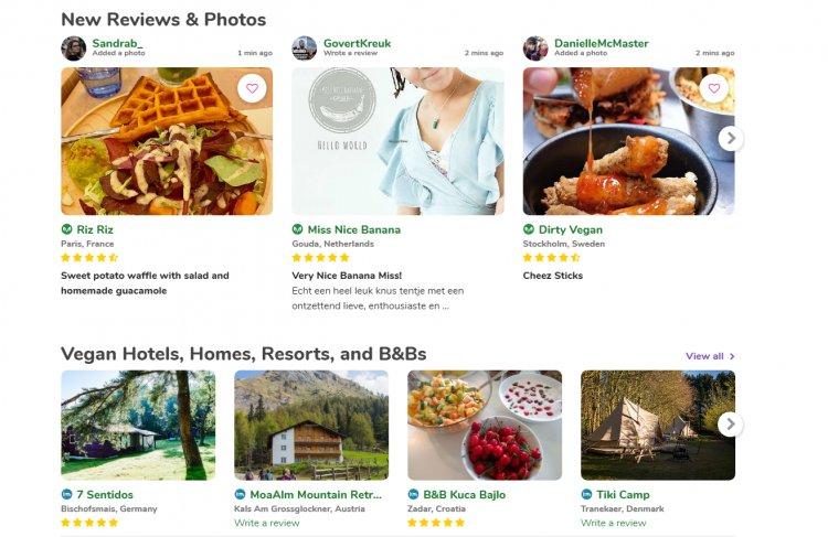 Зелене світло: 5 сайтів, які зроблять тебе свідоміше