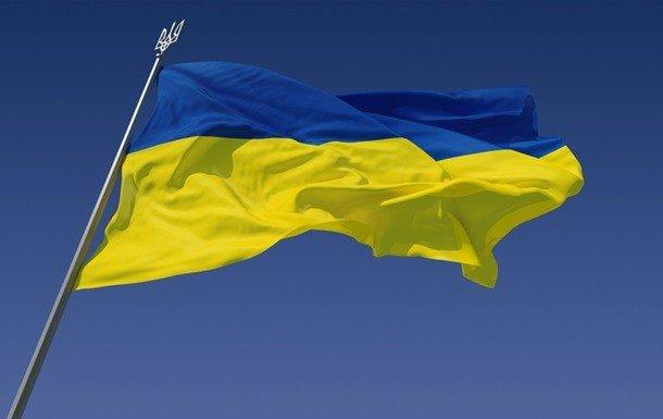 Как устроить иностранного специалиста в украинскую IT-компанию: инструкция