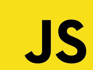 Швидке пояснення прототипного наслідування в JS