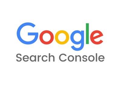 Google вивів показники швидкості завантаження сайту в Search Console