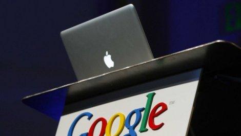 Найдорожчі бренди світу: перших 3 місця за технологіями