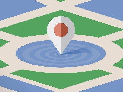 Локальное SEO в 3 шага: как привлечь местных клиентов