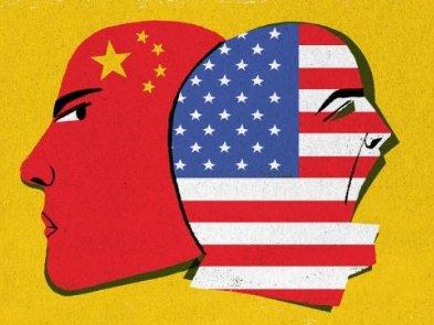 Бан Huawei: полная блокировка в США