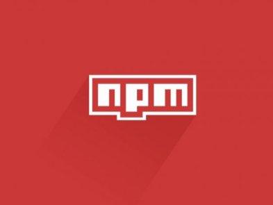 GitHub купила npm - один з найбільших сервісів для розробки на JavaScript. Навіщо?