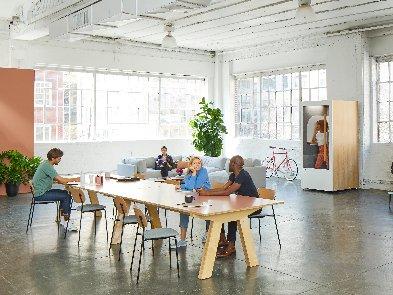 Успешное собеседование в стартап: 10 фраз, которые стоит избегать