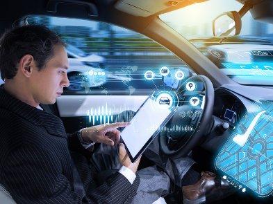 Разработчик программного обеспечения для автомобилей: первые 6 навыков