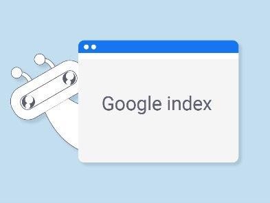 9 шагов для улучшения рейтинга сайта в Google