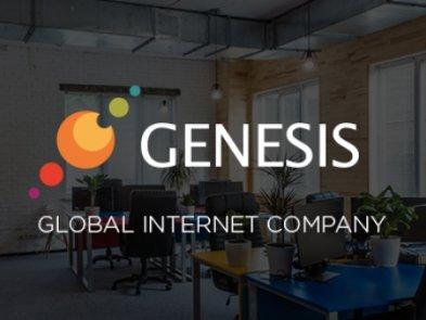 «Найму дорогого директора, и он все настроит». 3 мифа о построении удаленного бизнеса – опыт Genesis