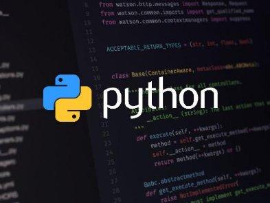 5 лучших бесплатных IDE для разработчиков Python