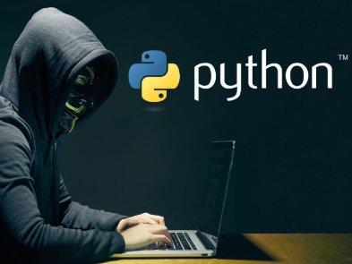 Инструменты Python для обеспечения кибербезопасности