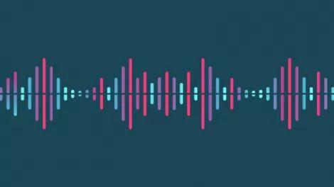 Лучшее программное обеспечение для преобразования речи в текст