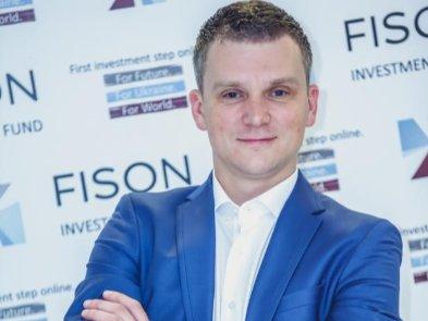 Государство выделило на стартапы $800 тыс. Инвестор Дмитрий Томчук не дал бы денег и половине из них