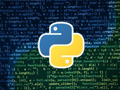 5 корисних фіч Python, про які знають не всі