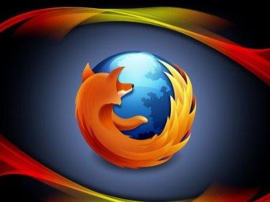 Mozilla представила Firefox Send - бесплатную службу обмена зашифрованными файлами