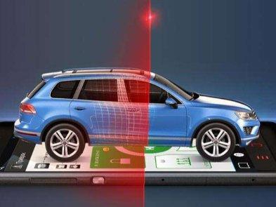 Как выбрать автомобильный сканер и использовать его для проведения диагностики