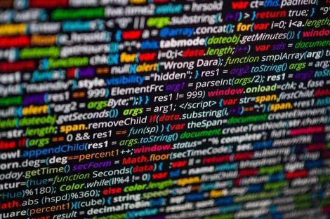 Подборка программ с открытым исходным кодом