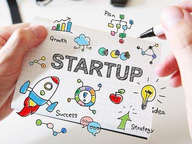 Почему большинство стартапов становятся банкротами?