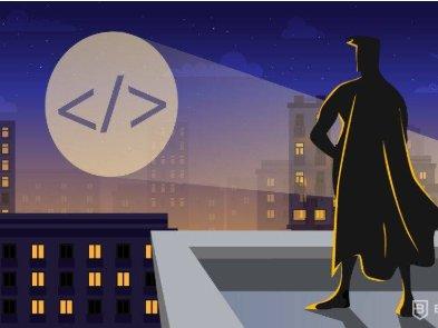Поищите старые ошибки в данных и не хватайтесь за все новые проекты: 5 навыков, которые помогут разработчику выжить в 2020