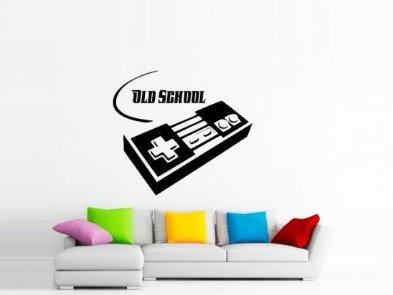 Old school: где найти ретро игры