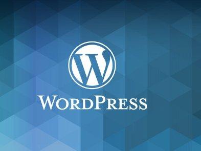 10 популярных плагинов для электронной коммерции WordPress