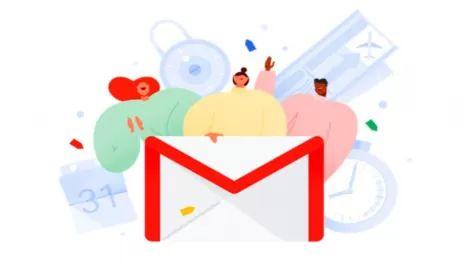 Как зашифровать ваши письма в Gmail?