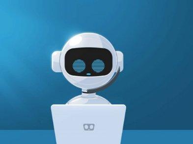 Одиннадцать трендовых платформ для создания AI чат-ботов