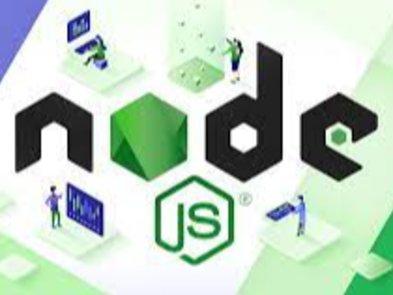 Основные концепции Node.js