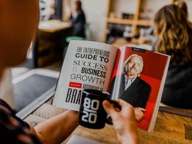 Руководители, которые не умеют руководить, ядовитая атмосфера и выгорание: почему я разочаровалась в стартап-культуре