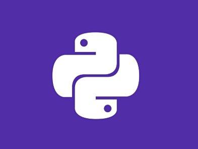 10 практик коду, що прискорюють виконання програм на Python
