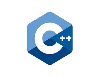 Все о лямбда-функциях в C ++