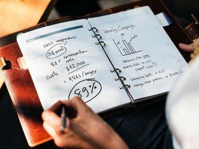 Платформы-посредники в IT продажах