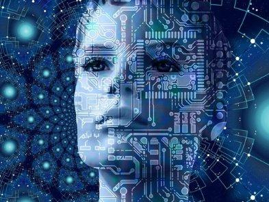 Разработка программного обеспечения для будущего: 4 ключевых идеи от мировых технологических лидеров