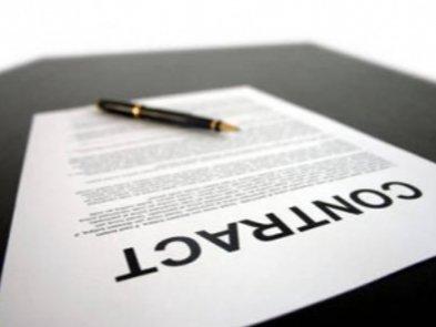 Гіг-контракти для IT-спеціалістів в Україні: про що важливо знати бізнесу