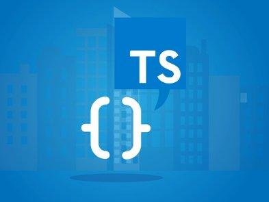 TypeScript 3.5, выпущенный с помощником 'Omit', проверкой лишних свойств и многим другим
