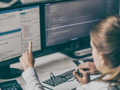 5 причин для IT-компаний запускать образовательные проекты