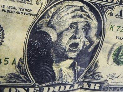 10 великих компаній, які заснували в період економічної кризи