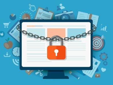 6 простых инструментов для защиты личных данных в интернете