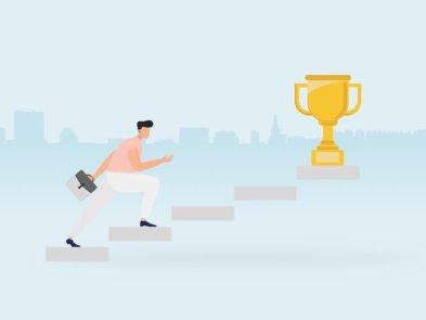 Glassdoor опублікував рейтинг кращих світових роботодавців