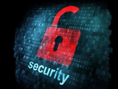 Как обеспечить безопасность веб-приложению