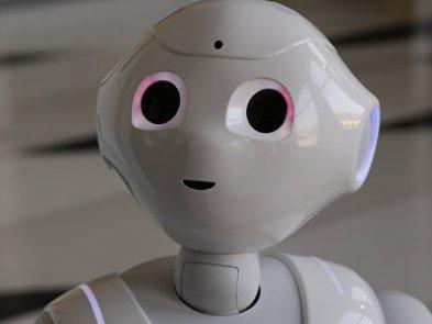 12 персональных роботов для вашего дома