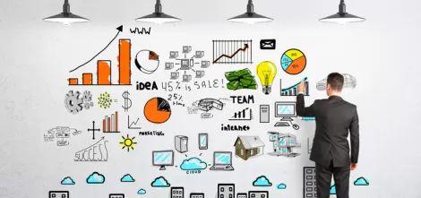 15 простых бизнес-идей для программиста