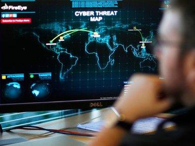 Чем опасны мировые кибератаки?